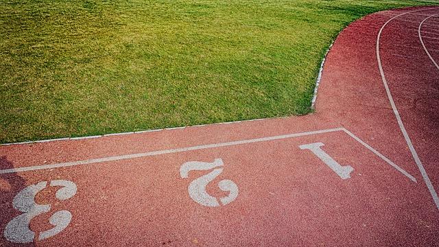 Der Marathonwahnsinn und seine Auswirkungen