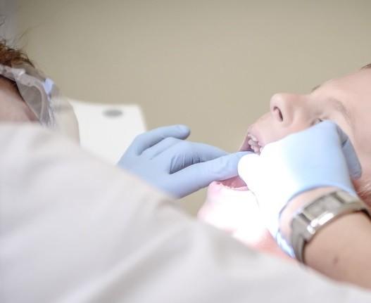 LEP#078 - Am Zahnfleisch auf dem Laufband des Todes