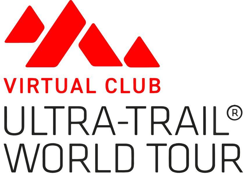 Logo UTWT