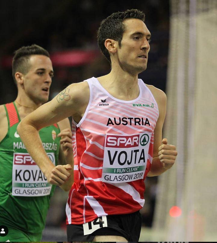 Andreas Vojta